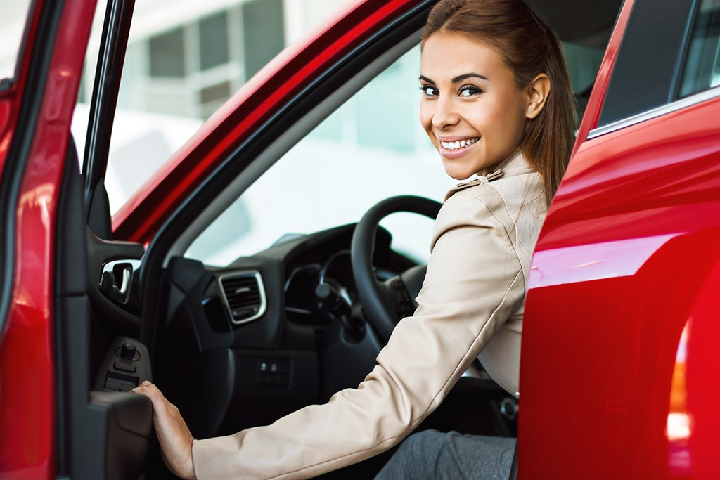 Auto Loans Nixa Mo Preowned Financing From Modern Motorcars